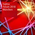 Bild: Fujitsu