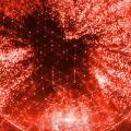 Symbolbild: Fujitsu
