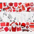 Produktefahne von Galaxus (Bild: zVg)