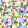 Geld: Google, Facebook und Co sollen künftig für Inhalte bezahlen (Symbolbild: Pixabay/Angelo Lucas)