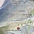 Bildquelle: Kanton Graubünden