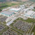 Globalfoundris verfügt auch über eine Chipfabrik in Dresden (Bild: Globalfoundris/ CC BY-SA 3.0)