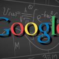 Fasst eine saftige Busse in Frankreich aus: Google (Logo: Google)