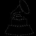 Grammy Award Icon (Bild: zVg)