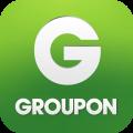 Logo: Groupon