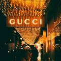 Gucci reicht zusammen mit Facebook Klagen wegen Produktpiraterie ein (Bild: Pixabay/ST33Lv0II1)