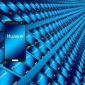Huawei integriert Bluecode in seine Smartphones (Bild: Pixabay/ Geralt)