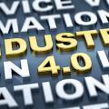 Digitalisierung klappt nicht ohne Skills (Fotolia/Bounlow)
