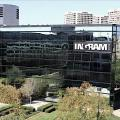 Sitz von Ingram Micro im kalifornischen Irvine (Bild: Ingram Micro)