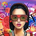 Influencer: Instagram statt TikTok (Foto: pixabay.com, geralt)