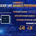 Bild: Intel