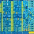 Intel Skylake Mikroarchitektur (Bild: Intel)