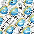 Bald Geschichte: Internet Explorer (Bild: Gerd Altmann auf Pixabay)