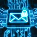 Das Secure E-Mail Gateway (SEG) von Fortinet steht für höchste E-Mail-Sicherheit (Bild: iStock)