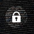 Microsoft und Facebook sagen für die Wahlen in Kanad erhöhte Sicherheit zu (Symbolbild: Pixabay)