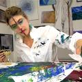 Anna Jelen (Bild: Youtube)
