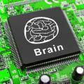 Künstliche Intelligenz ist weiter im Vormarsch (Symbolbild: Pixabay)