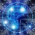 Künstliche Intelligenz ist einer der Bereich, in denen China die USA überflügelt (Symbolbild: Pixabay/Geralt)