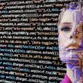 Künstliche Intelligenz: hilfreich auch in Covid-Fragen (pixabay.com)