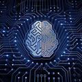 Künstliche Intelligenz (KI) soll ein Forschungsschwerpunkt in Tübingen werden (Bild: UTSA.edu)