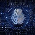 Künstliche Intelligenz: Netcetera und 4Quant gründen ein Joint Venture dafür (Bild: UTSA/EDU)