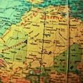 Afrika: KI hilft Facebook bei Kartenerstellung (Foto: pixabay.com/Michael Gaida)