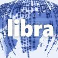 Facebook will im ersten Halbjahr 2020 mit Libra starten (Bild: Pixabay/ Geralt)