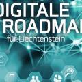 Bild: Digital-Liechtenstein