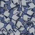 Likes: Diese setzen viele User unter Druck (Foto: pixabay.com, TheDigitalArtist)