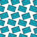 Mails: Phishing bleibt ein immenses Problem (Foto: Fotolia/ GStudio Group)
