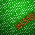 Eset entdeckt Malware in Kodi Add-ons (Symbolbild: iStock)