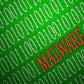 Malware: Das deutsche BSI warnt vor Emotet (Symbolbild: iStock)