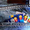 Mastercard will ebenfalls Digitalwährungen unterstützen (Symbolbild: Pixabay/ The Digital Way)