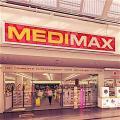 Medimax: Geplante Fusion mit Notebooksbilliger.de findet nicht statt (Bild: Medimax)