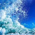 Meerwasser: wird Lithium-Lieferant (Foto: Nicholas_Demetriades, pixabay.com)