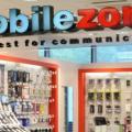 Zwei Drittel der Mobilzone-Shops bleiben vorerst noch geöffnet (Bild: Mobilezone)