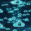 IT on Demand aus der Multi Cloud (Bild: iStock/Jo Rick)
