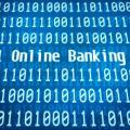 Drei Viertel der Deutschen setzt bereits auf Online-Banking (Symbolbild: Fotolia/ Zerbor)