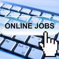 Boomen in China: Online Jobs (Bild. Pixabay/ Geralt)