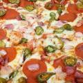 Pizza: Donino's-Kette testet Roboter-Zustellung (Bild: Pixabay/ Shutterbug75)