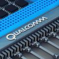Qualcomm: Patentstreit mit Apple in Deutschland wird fortgesetzt (Logo: Qualcomm)