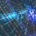 Im neuen Hub wird die Quantenwelt erforscht (Symbolbild:Adobe Stock)