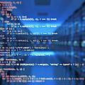 Rechenzentren könnten eine Menge Strom sparen (Bild: Elchinator, pixabay.com)