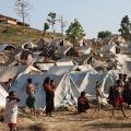 Rohingya in Myanmar häufig als Ziel von Hass-Postings (Bild: Wikipedia/ CC BY 2.0)