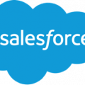 Kooperiert mit ANT im NGO-Bereich: Salesforce (Logo: Salesforce)