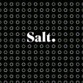 Salt: eingebrachte Verfügung gegen Sunrise abgelehnt (Bild: Salt)