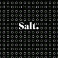 Logo: Salt
