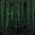 Speichermanagement: Daten schneller finden (Foto: pixabay.com, geralt)