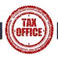 Die Besteuerung von Internetriesen könnte Millionen in die Kassen der französischen Steuerbehörden spülen (Symbolbild: Pixabay)
