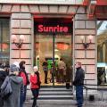 Der Sunrise-Übernahme durch Liberty Global steht nichts mehr im Wege (Bild: Sunrise)